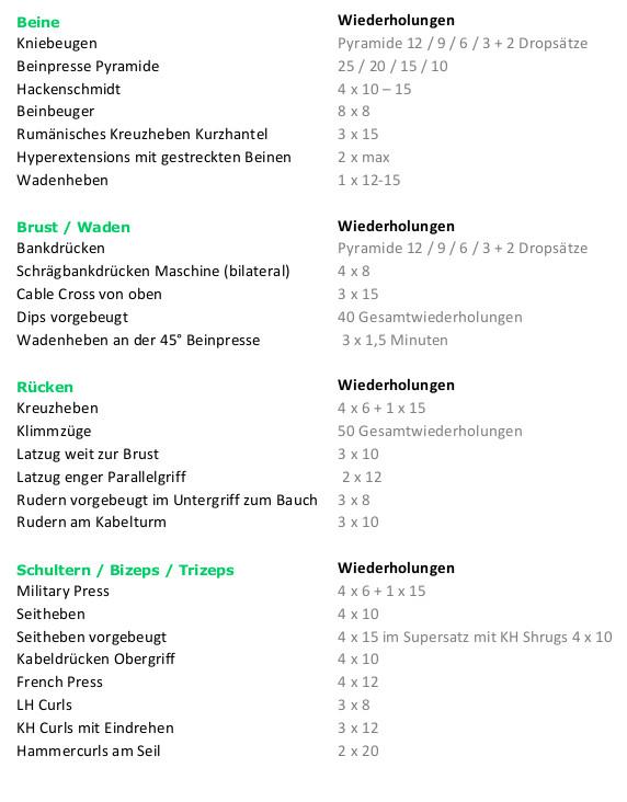 Team Andro Strandfigur - Defcon Mode 2