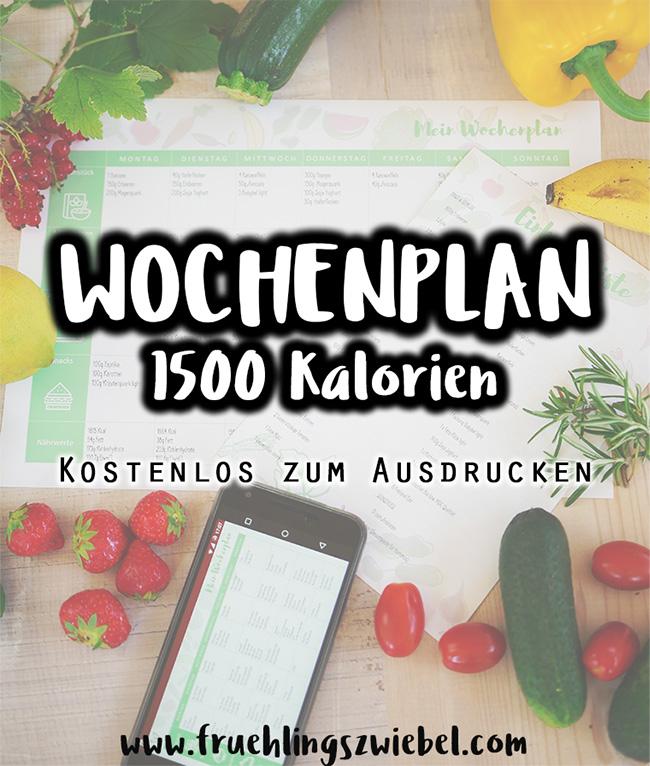 1500-Kalorien-ernaehrungsplan-zum-ausdrucken