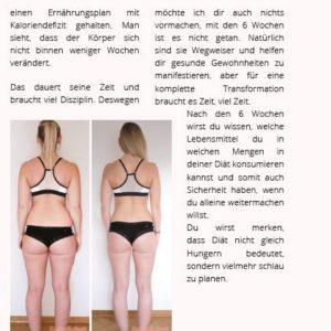 Leseprobe-transformationsbild