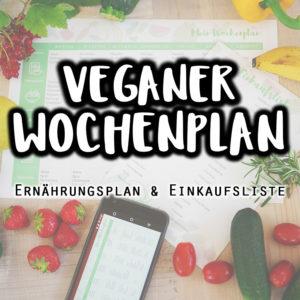 veganer-ernaehrungsplan-fuer-1-woche
