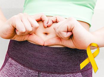 Erfahrungen Bauchspiegelung Endometriose