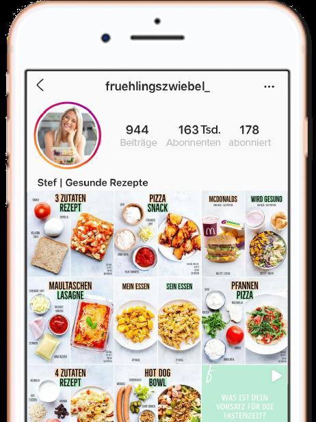 fruehlingszwiebel_instagram