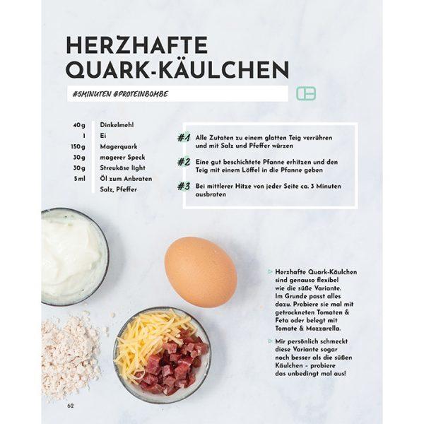 quark kaeulchen fruehlingszwiebel kochbuch