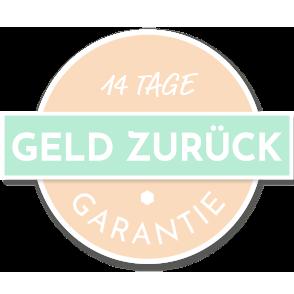 your best me geld zurueck garantie